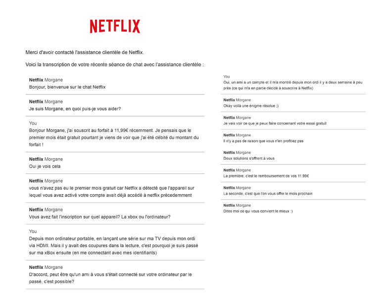 exemple-chat-conversational-netflix.png