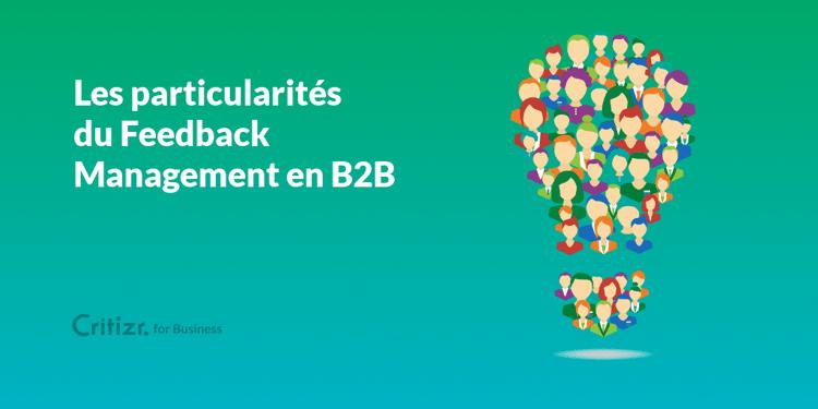 feedback_b2b_social.png