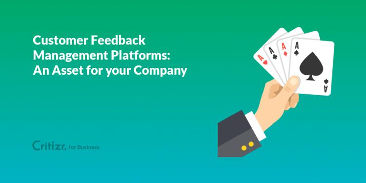 feedback_social.png
