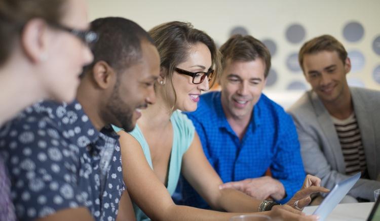 Le focus group, un excellent moyen d'accéder à une meilleure connaissance client