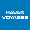 havas-voyage.png