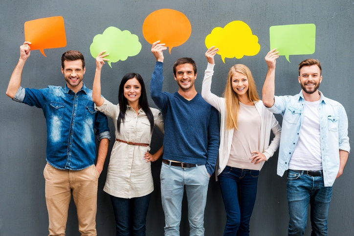 écouter les clients non acheteurs grâce aux canaux d'écoute client adaptés