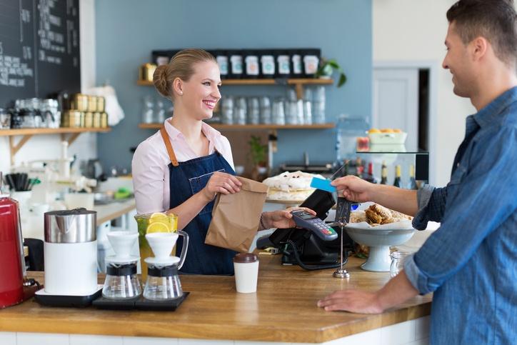 la satisfaction des employés : comment la mesurer ?