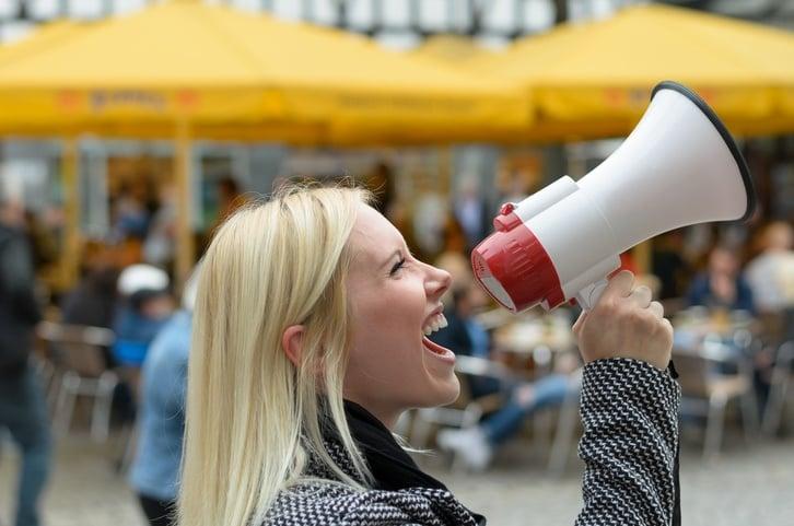 Referral marketing, bouche à oreille, parrainage : le nouveau jargon du marketer