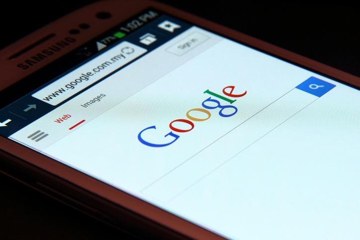 google's rich snippets is a real booster for e-reputation