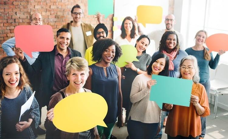 Collecter des verbatims clients : les bonnes pratiques