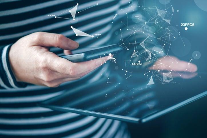 digitaliser la relation client : un enjeu pour les entreprises