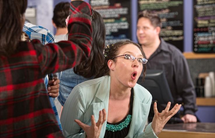 Récupérez vos clients mécontents grâce au traitement des avis clients !