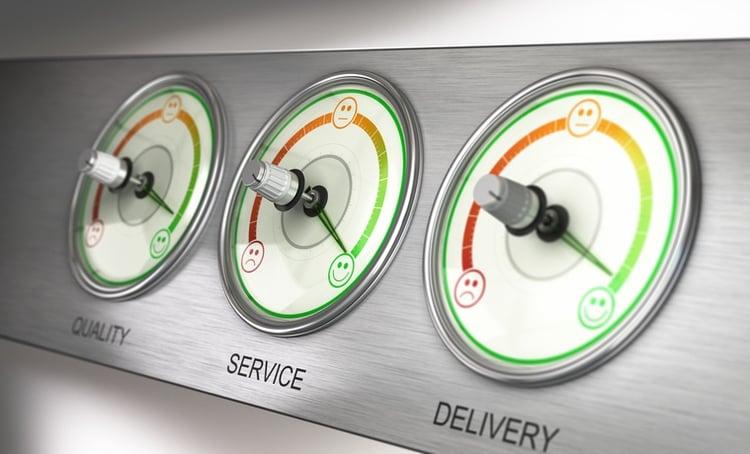 Mesurer la satisfaction client : en continu et en omnicanal