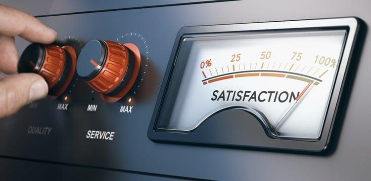 iStock-693699586.jpg