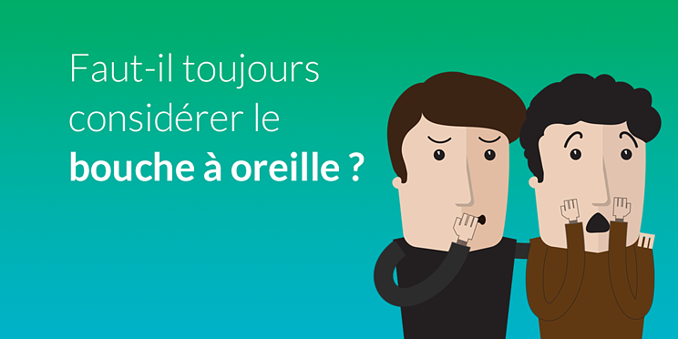 importance-du-bouche-a-oreille-marketing_social.png
