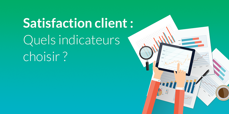 indicateurs-satisfaction-client_social.png