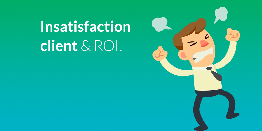 insatsifaction-client-roi_social.png