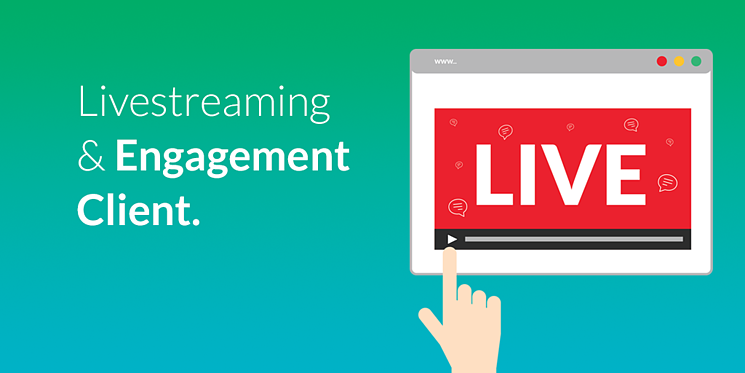 livestreaming-ameliorer-interaction-client_social.png