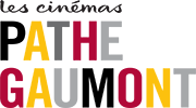 logo pathe gaumont