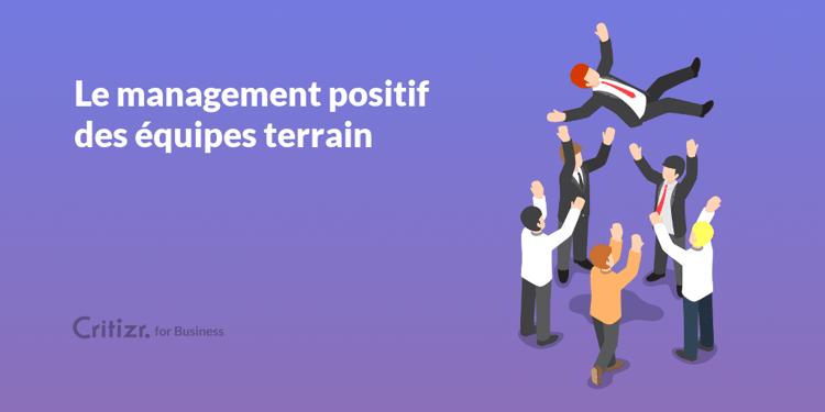 management_positif_social.png