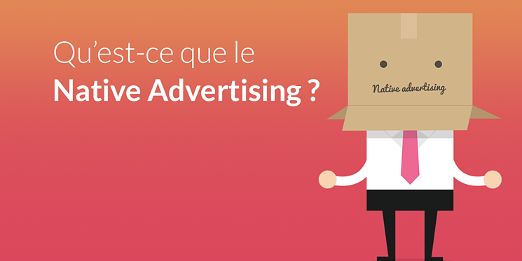 native-advertising-banner-blindness_social.png