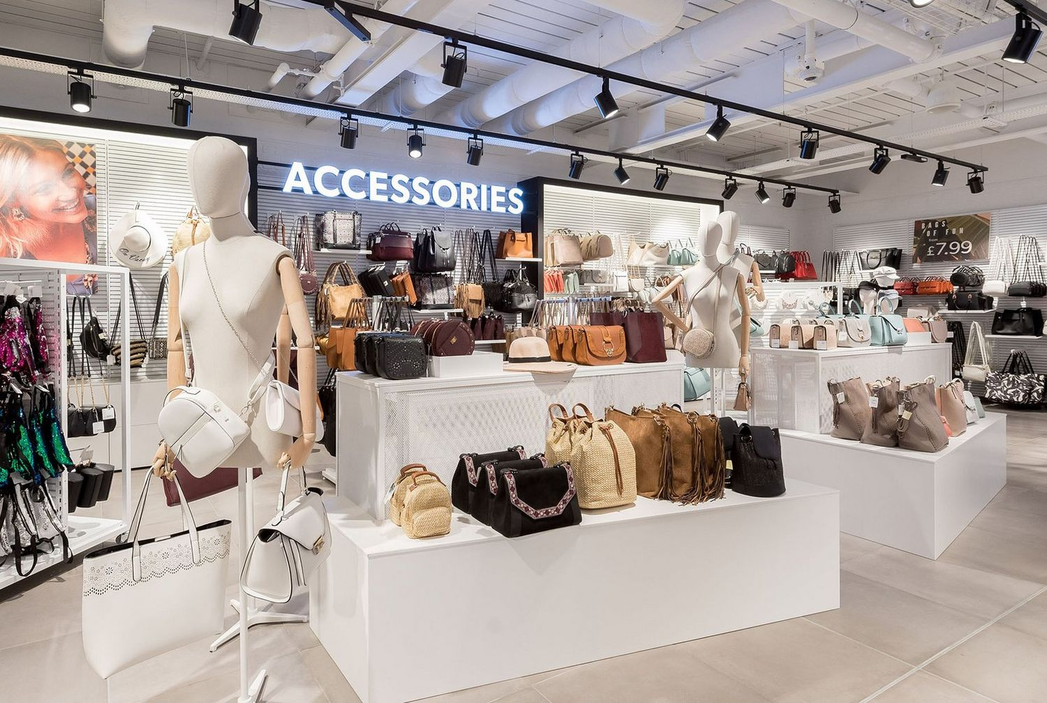 new_look_proud_of_my_store_1