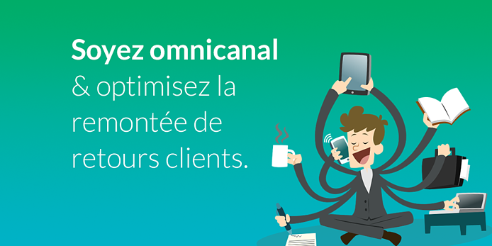 omnicanal-remontee-feedbacks-clients_social.png