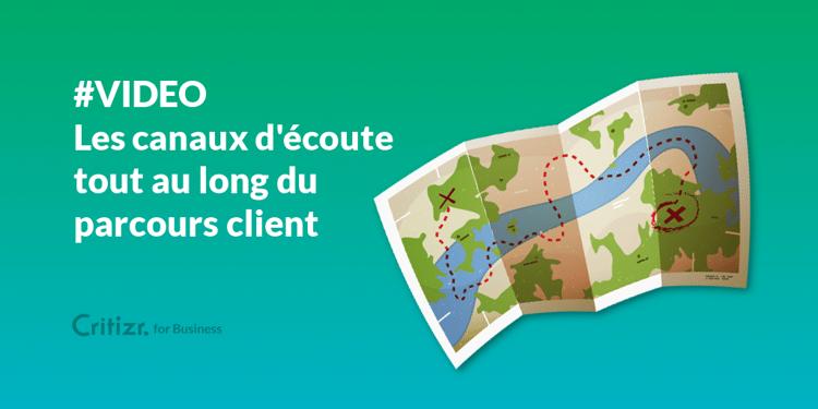 parcours_client_social.png