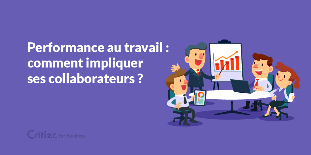 performance-travail-comment-impliquer-collaborateurs_social.png