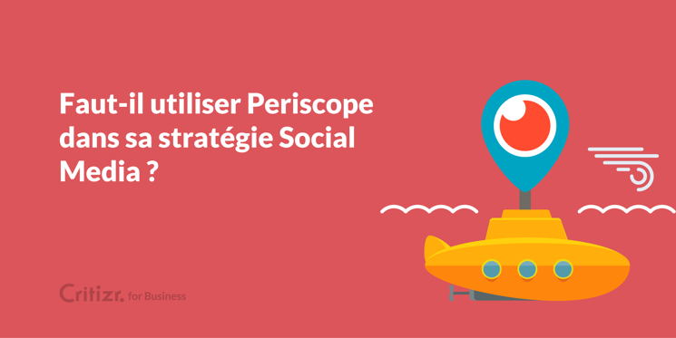 periscope-strategie-social-media_social.png