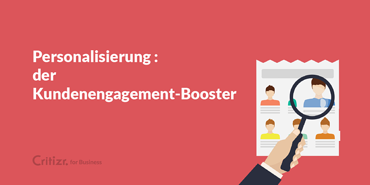 personalisierung-kundenengagement-booster-social.png