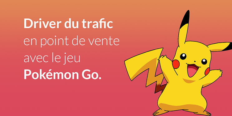 pokemon-go-jeux-marketing-drive-to-store_social.png