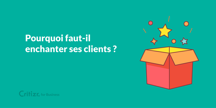 quest-ce-que-lechantement-client_social.png