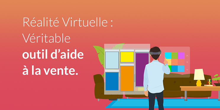 realite-virtuelle-outil-aide-vente-marketing_social.png