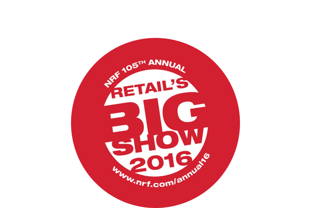 review-nrf-retail-big-show-2016.png