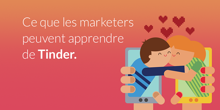 s-inspirer-de-tinder-marketing_social.png