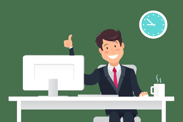 Satisfaction des employés : les enjeux pour rendre l'entreprise plus performante
