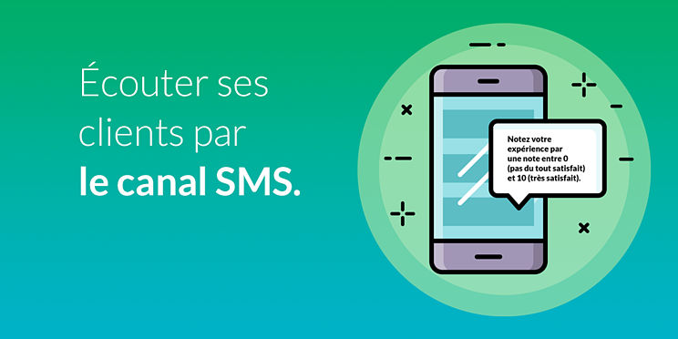 sms-ecoute-client-satisfaction_social.png