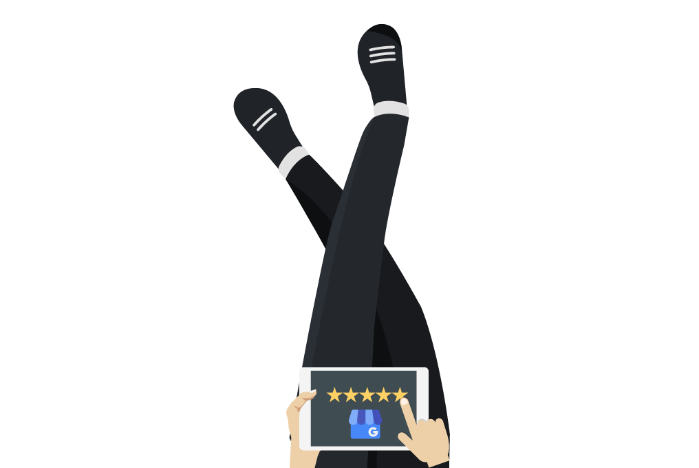 template-images-blog-couverture-FR-Google-My-Business-(GMB)---Comment-gérer-les-doublons