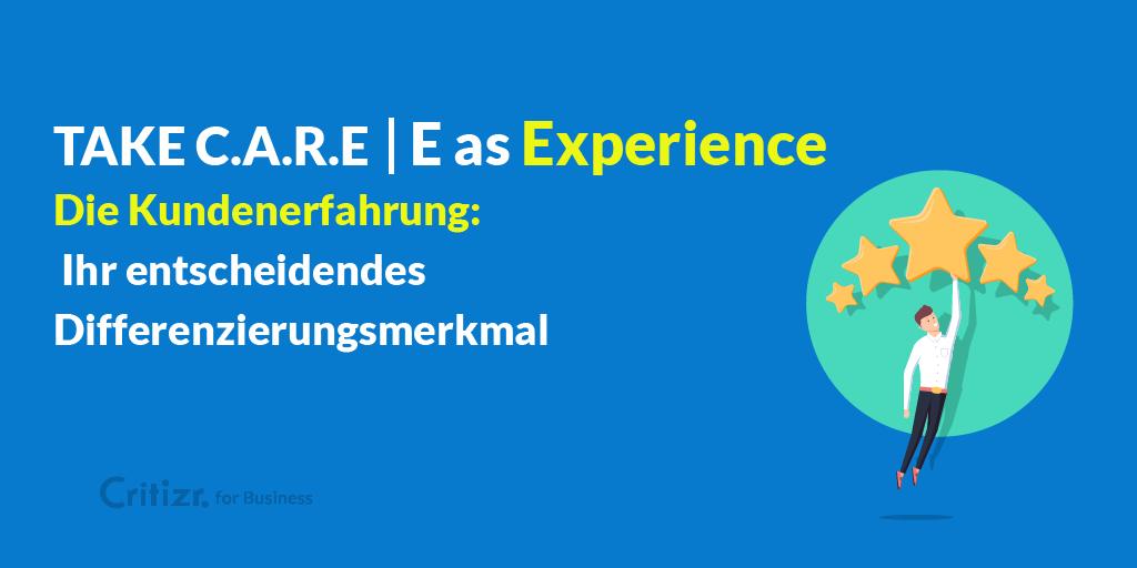 template-images-blog-couverture-de-experience_social-02