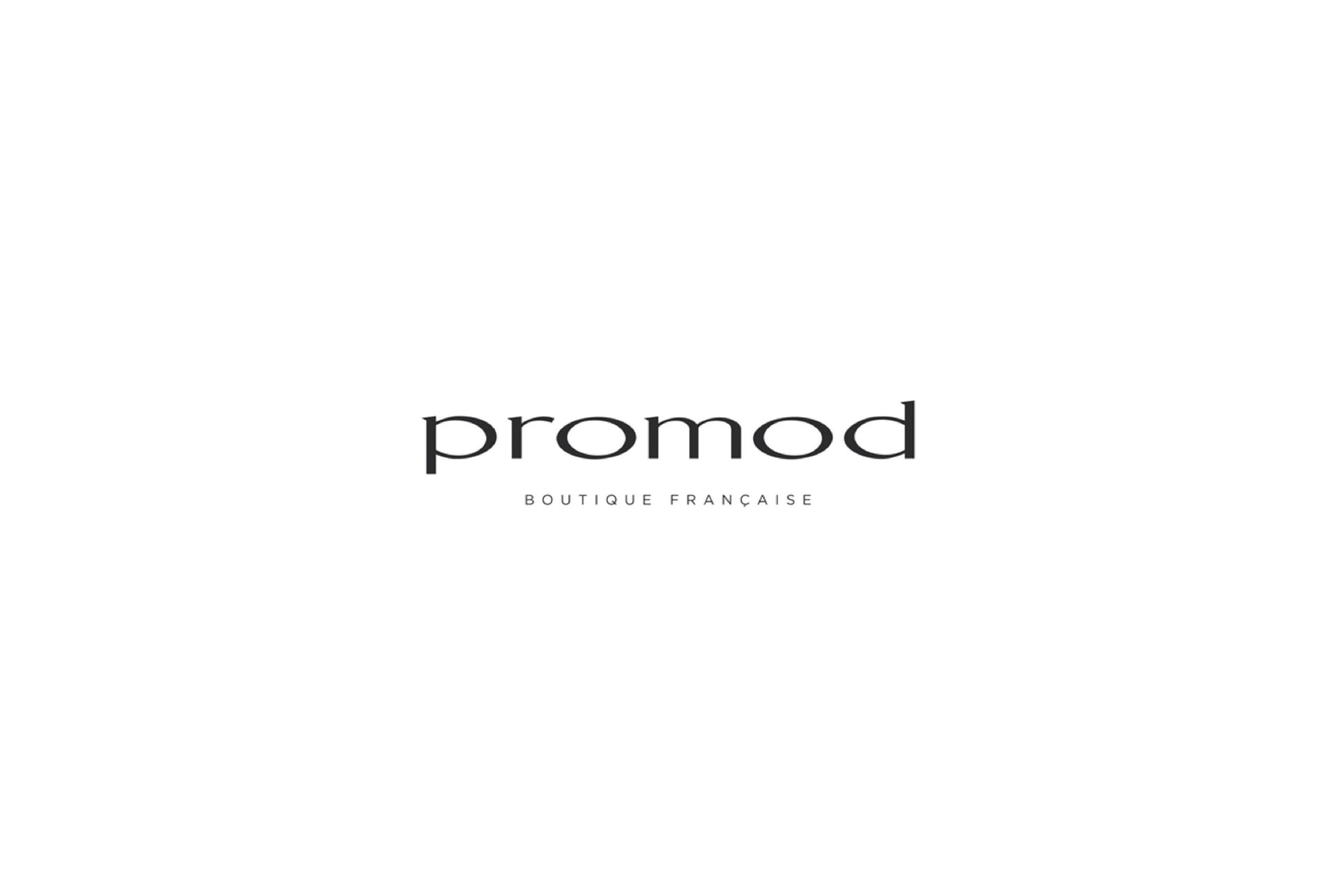 Interview de Sandrine Cinus, Responsable de la relation client de Promod