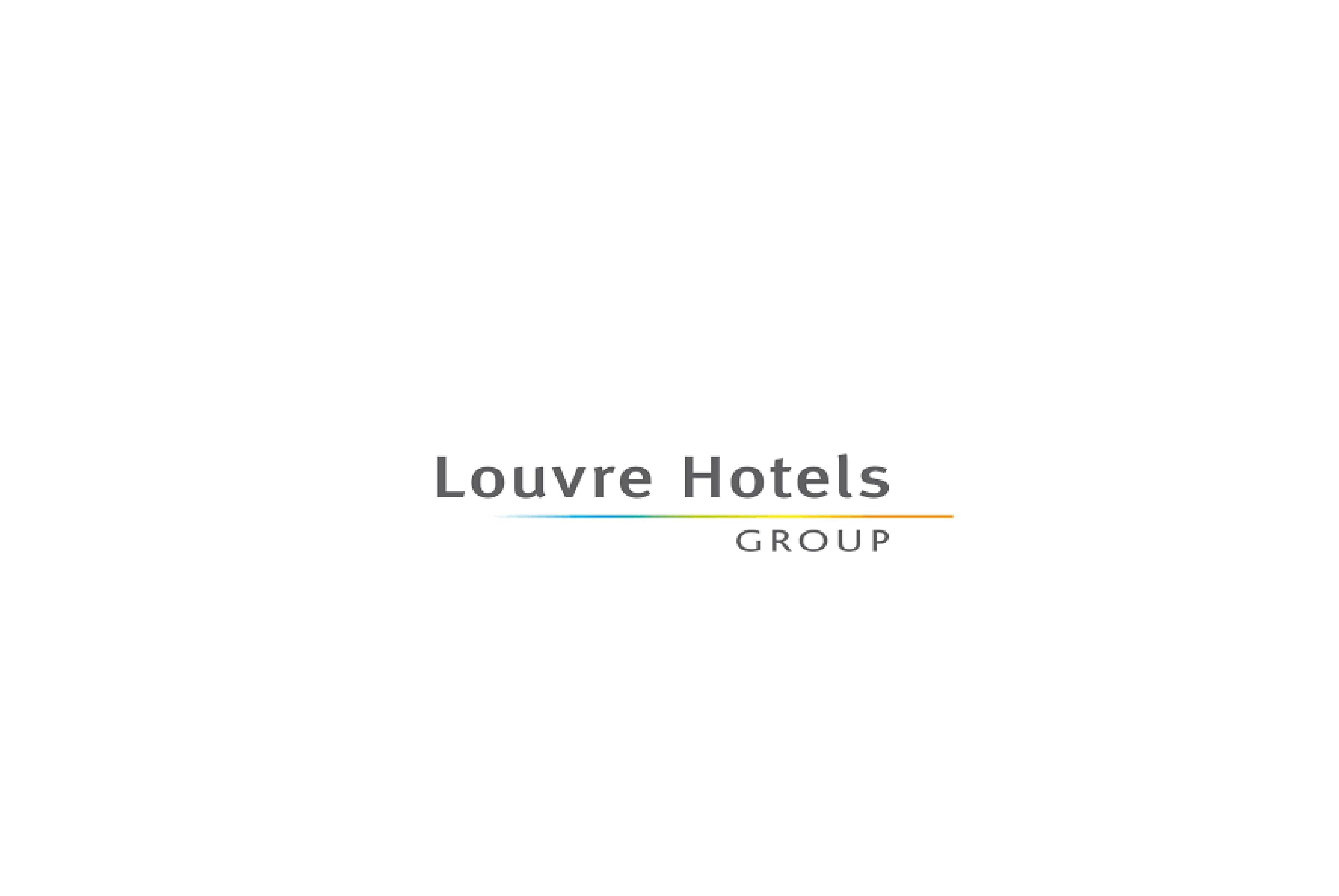template-images-blog-couverture_sebastien bordier - louvre hotel-01