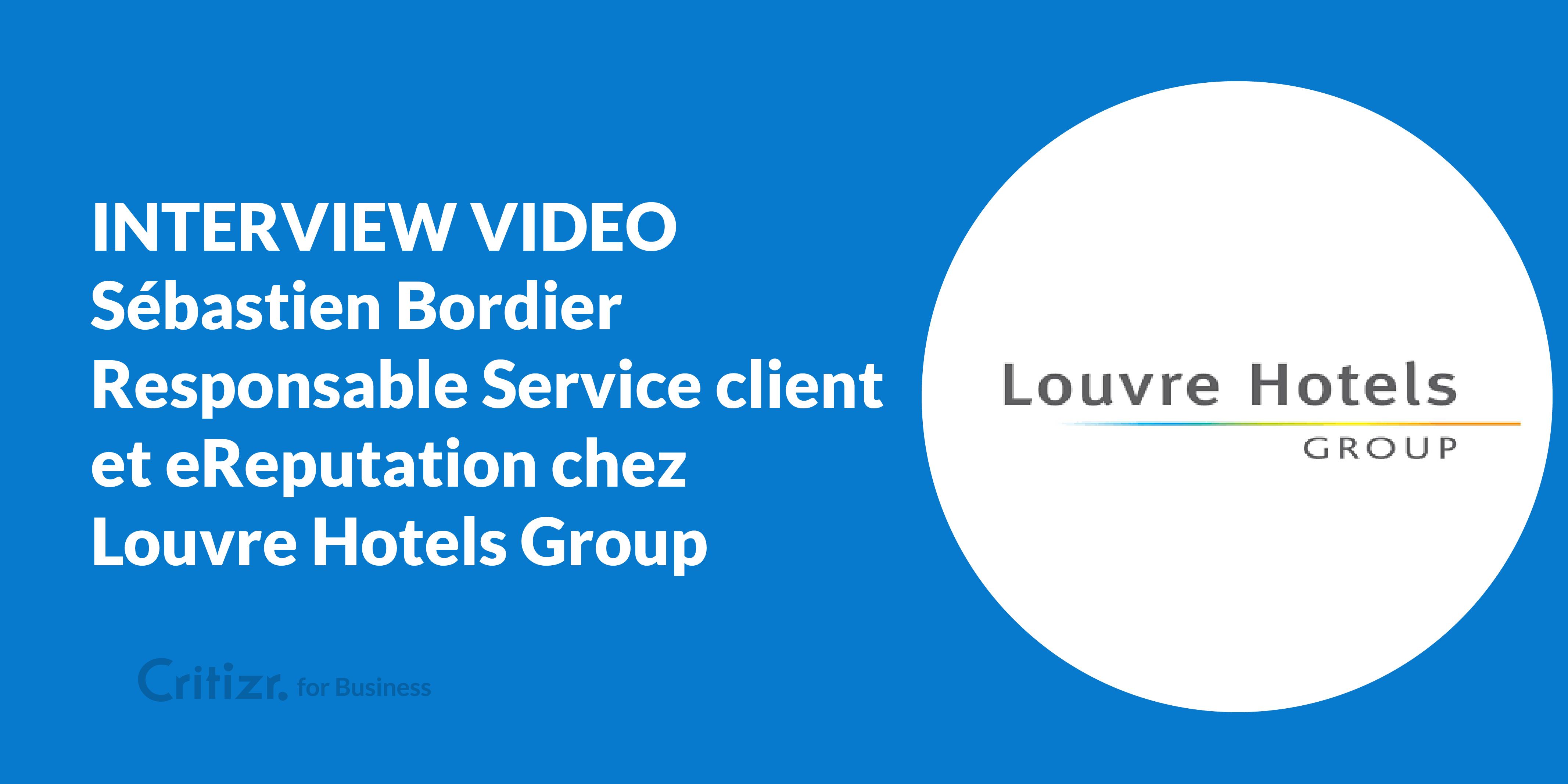 template-images-blog-couverture_sebastien bordier - louvre hotel-02