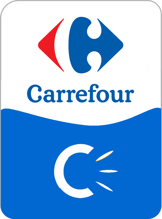 template_centres-cas-client-courir-1.png