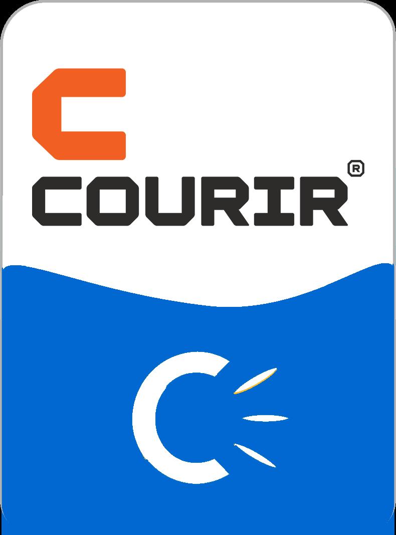 template_centres-cas-client-courir.png