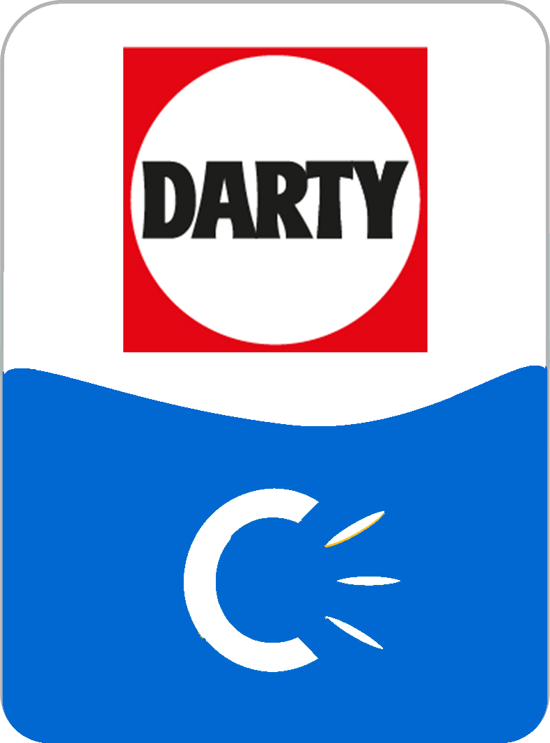 template_centres-cas-client-darty.png