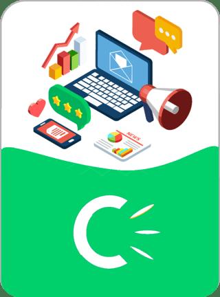 template_centres-ebook-avis-clients.png