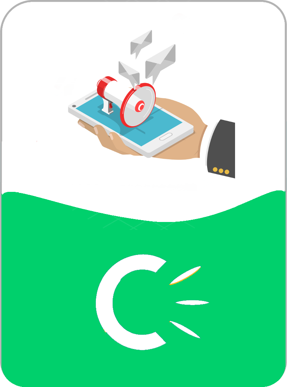 template_centres-ebook-non-acheteurs-1.png
