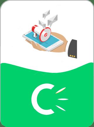 template_centres-ebook-non-acheteurs.png