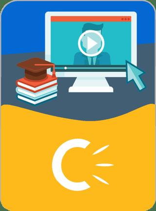 template_centres-webinar-nps-expert.png