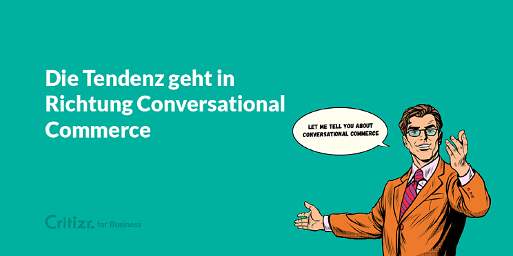 tendenz-conversational-commerce-social.png