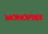 testimonial_monoprix