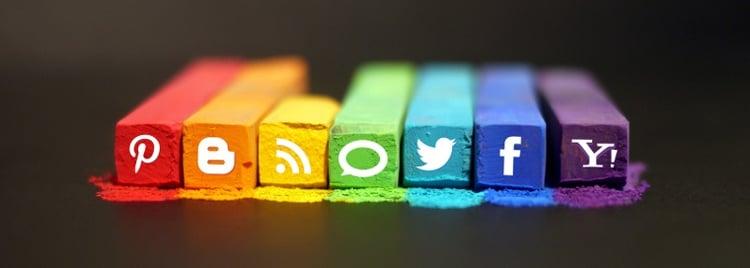 collecter des feedback clients depuis les réseaux sociaux