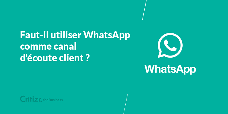 whatsapp-canal-relation-client_social.png
